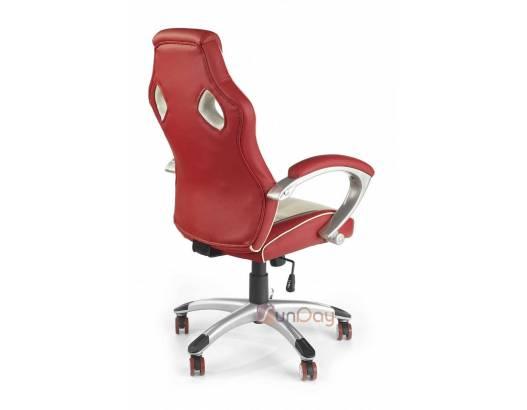 фото 2 Кресло MALIBU