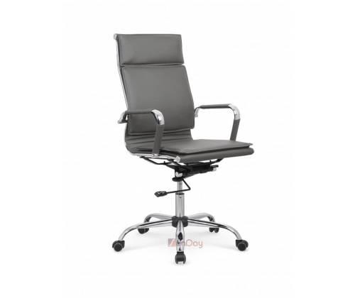 Кресло MANTUS