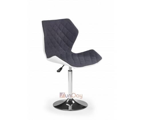 Кресло MATRIX 2