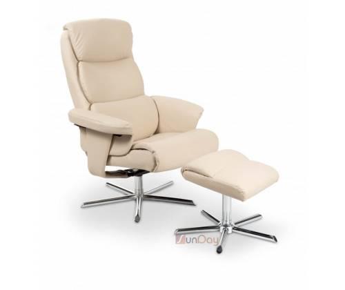 Кресло MAYER