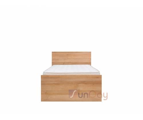 Кровать Бонито LOZ/90