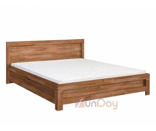 Кровать LOZ/160 Герман