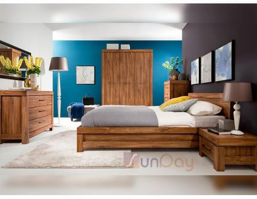 фото Спальня Герман
