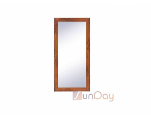 фото 2 Зеркало Индиана  JLUS 50