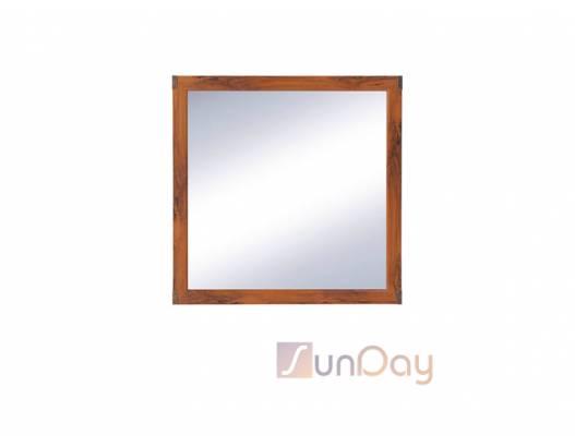 фото 2 Зеркало Индиана  JLUS 80