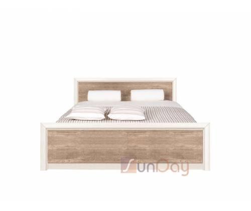 Кровать Коен II LOZ/160