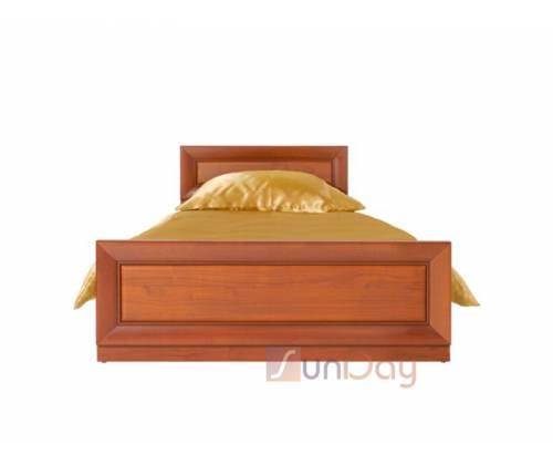 Кровать Ларго классик LOZ180 BRW-Украина