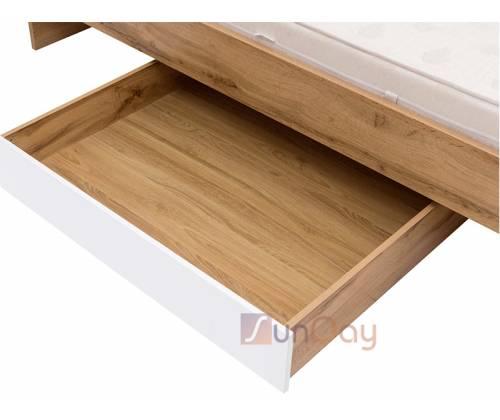 фото 3 Ящик для кровати Злата