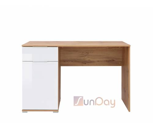 Стол письменный BIU 120 Злата