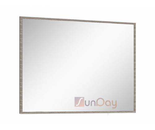 Зеркало (фацет) Мадонна Феникс