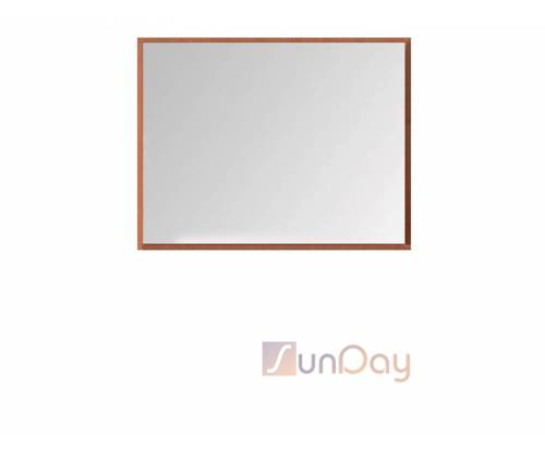 Зеркало Ари LUS100 Gerbor