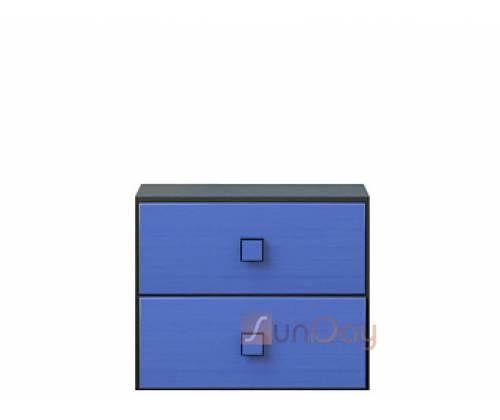 Тумба прикроватная Аватар 2S
