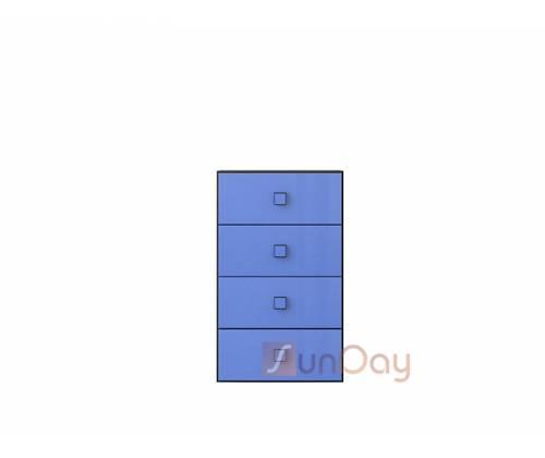 Комод Аватар 4S