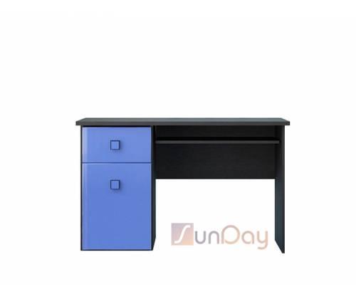 Стол письменный Аватар 120