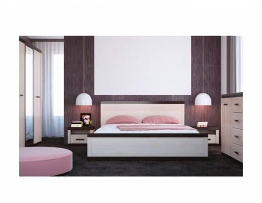 фото 2 Спальня Кармен
