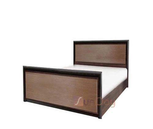 Кровать Коен LOZ/90/140/160/180 (МДФ)