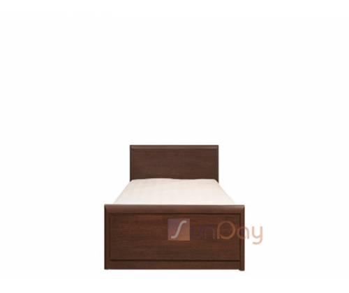Кровать Коен LOZ/90/140/160/180 (каркас)