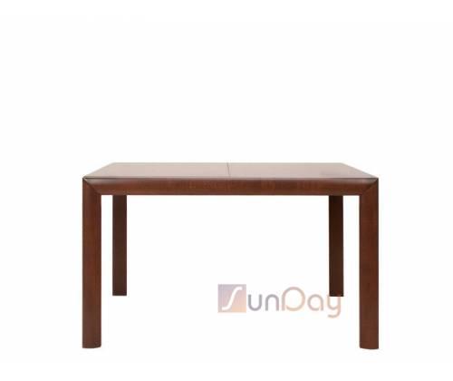 Стол обеденный Коен STO/130
