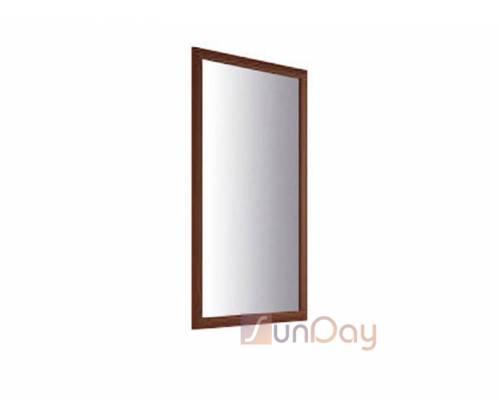 Зеркало Коен LUS/58