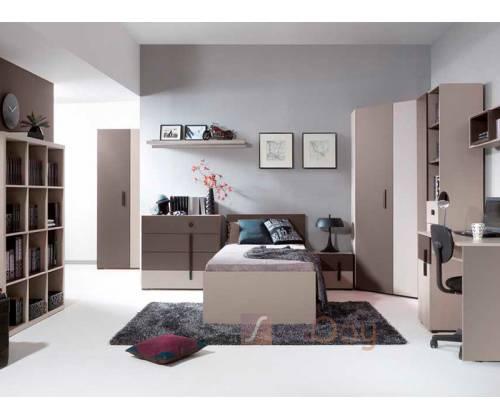 Мебель НИККО