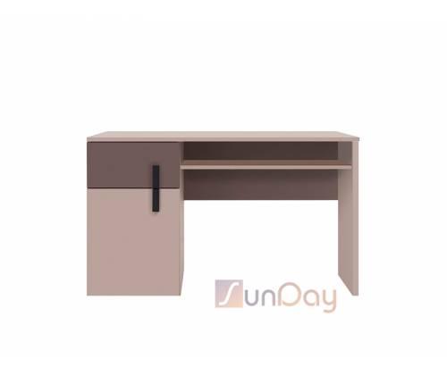 Стол письменный Никко 1D1S