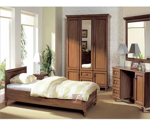 Спальня Нью-Йорк ''комплект''
