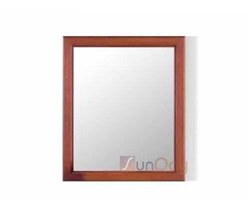 Зеркало Нью-Йорк GLUS 60