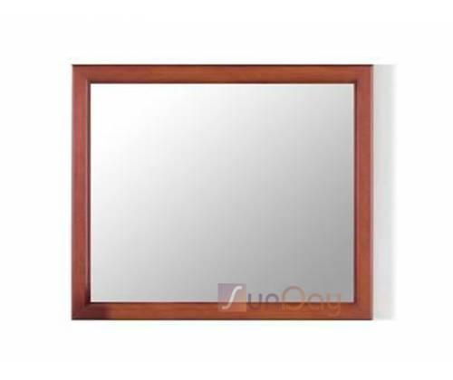 Зеркало Нью-Йорк GLUS 90