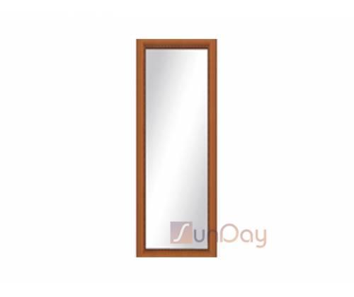 Зеркало Нью-Йорк GLUS 50
