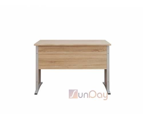 Стол письменный Офис Лайн BIU100