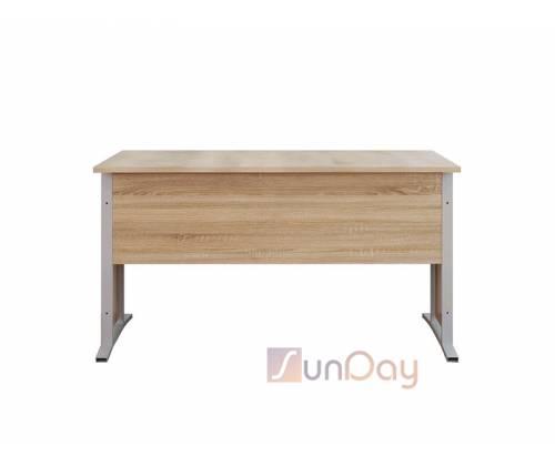 Стол письменный Офис Лайн BIU140