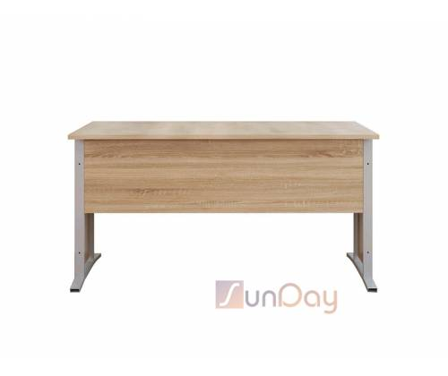 Стол письменный Офис Лайн BIU150