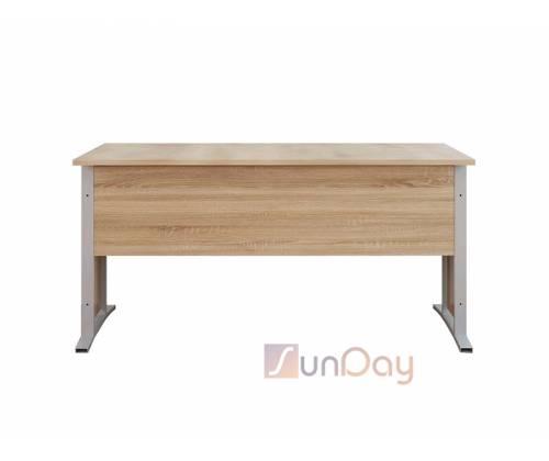 Стол письменный Офис Лайн BIU160