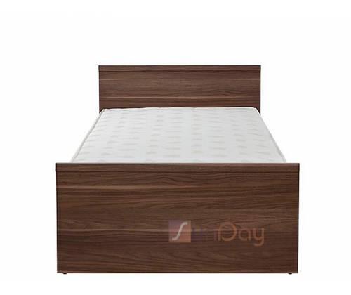 Кровать Опен LOZ 90/160 (каркас)
