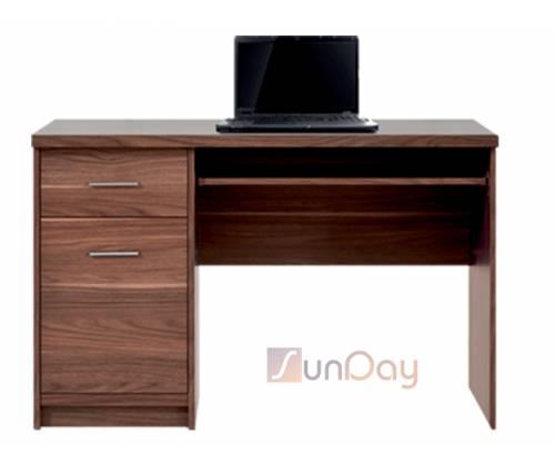 Стол письменный Опен BIU120