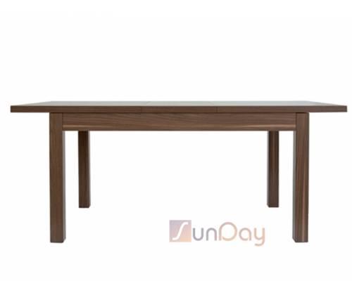 Стол обеденный Опен STO140