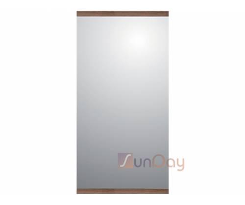 Зеркало LUS50 Опен Gerbor