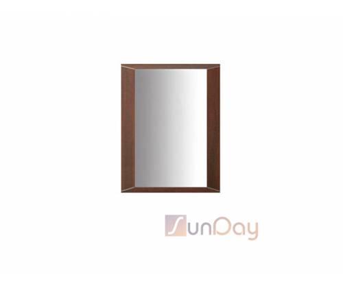Зеркало LUS/60 Палемо