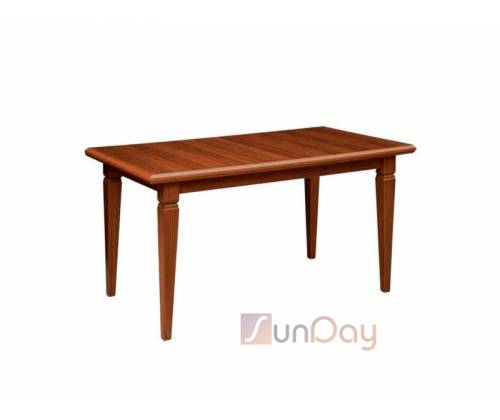 Стол обеденный Соната 140