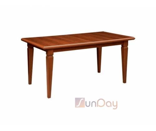 Стол обеденный Соната 160