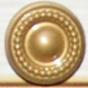 сосна золотая