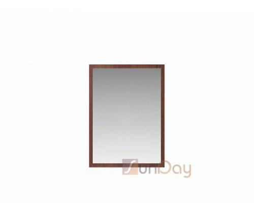 Зеркало Валерия 75/105 V-16