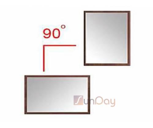 Зеркало Валерия 60/90 V-15