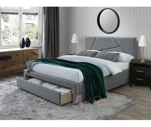 Кровать Valery