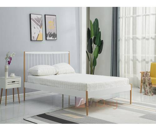 Кровать Lemi