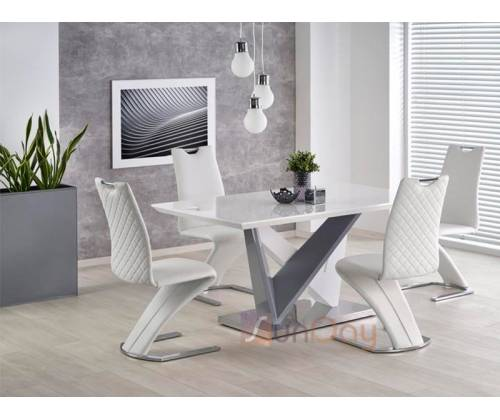 Обеденный стол Cortez