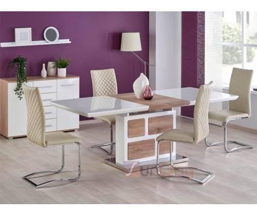 Обеденный стол Domus