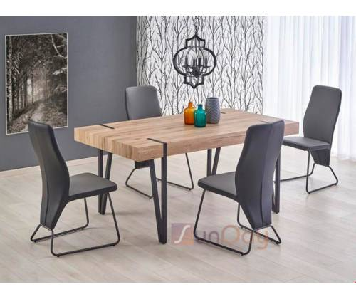 Обеденный стол Yohann