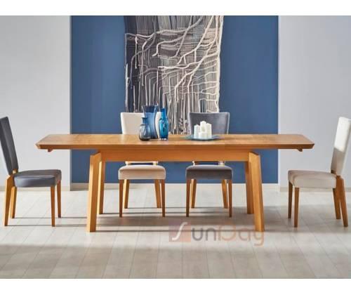 Обеденный стол Rois