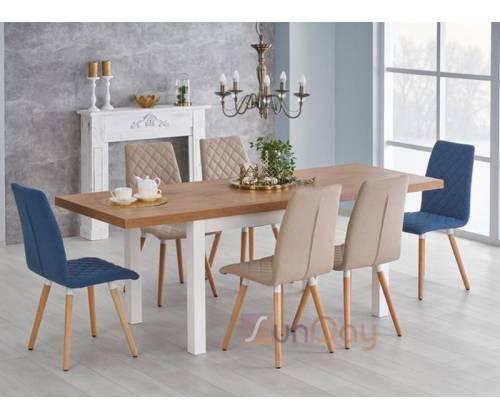 Обеденный стол Tiago